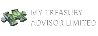 My Treasury Advisor